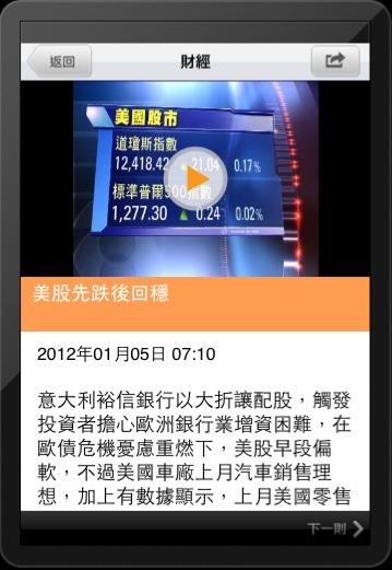 20120107-230216.jpg